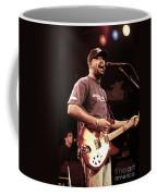 Hootie And The Blowfish Coffee Mug