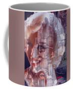 Hope And Tragedy Coffee Mug