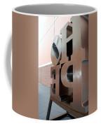 Hope Askew Coffee Mug