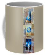Hope For Humanity Coffee Mug