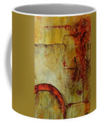 Hope For Tomorrow Coffee Mug
