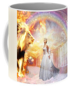 Hope Of Glory Coffee Mug