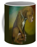 Hopeless Coffee Mug