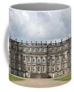 Hopetoun House Coffee Mug