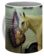 Horse Art 2 Coffee Mug