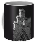 Horsehead   8256 Coffee Mug