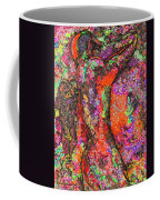 Horseman Cometh Coffee Mug