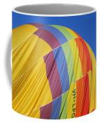 Hot Air Ballooning 2am-110966 Coffee Mug