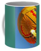 Hot Air Ballooning 2am-29241 Coffee Mug