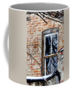 House 13086 Coffee Mug
