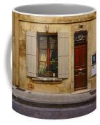 House Arles France Dsc01781  Coffee Mug