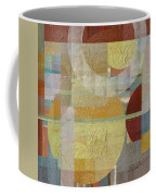 House Divided Two Coffee Mug