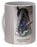 Housebound Days Coffee Mug