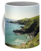 Housel Bay  Coffee Mug
