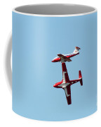 How Close Can You Be Coffee Mug