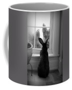 How Much Is The Doggie In The Window? Coffee Mug