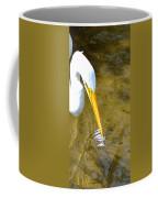 How To Fish Coffee Mug