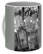 Howard Ave Coffee Mug