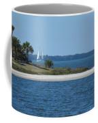 Howard Park Coffee Mug