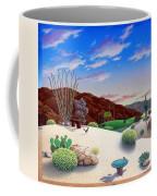 Howards Landscape Coffee Mug