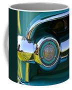 Hr-63 Coffee Mug