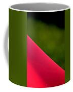 Hr158 Coffee Mug
