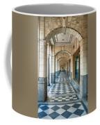Hudson's Bay Company Coffee Mug