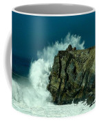 Hueneme Coffee Mug