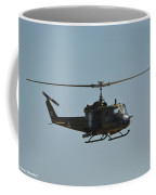 Huey Coffee Mug