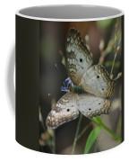 Huge Coffee Mug