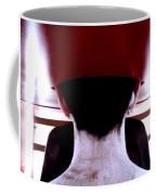 Human Box 09 Coffee Mug