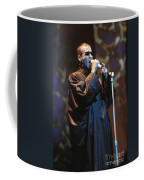 Human League Coffee Mug