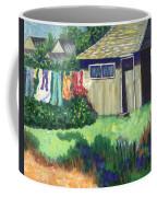 Humble Elegance Coffee Mug