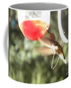Hummingbird 1 Coffee Mug
