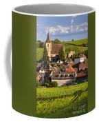Hunawihr Coffee Mug
