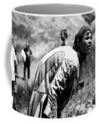 Hunchback Coffee Mug