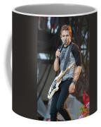 Hunter Hayes 1 Coffee Mug