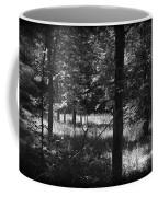 Hunting... Coffee Mug