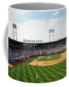 D24w-243 Huntington Park Photo Coffee Mug