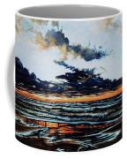 Huron Coffee Mug