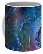 Hurricane Coffee Mug