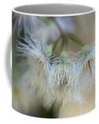Hush Coffee Mug