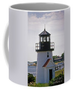 Hyannis Harbor Replica Coffee Mug