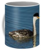 Hybrid Grebe Western X Clarks Coffee Mug