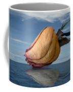 Hydrated Coffee Mug