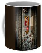 Hymn 952 Coffee Mug