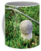I Am Outstanding Coffee Mug