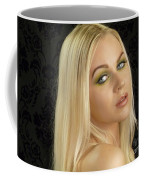 I Am Ready For Pictures Coffee Mug