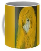I Am Such Coffee Mug