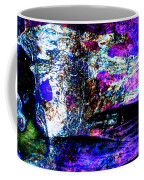 I Am... The Heros Journey We Each Take To Discover Our Own Purpose And Reason For Being- Autumn 6 Coffee Mug